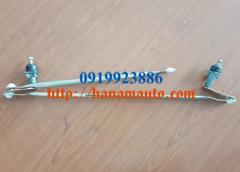 3810260C20-towner750-towner800-towner950-towner990-0919923886-thacotruonghai-hanamauto
