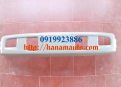 865106A003-0919923886-hd65-hd72-hd650-hd500-hd350-hd800-hd99-hd120-hd210-hd320-hd360-thacotruonghai-hanamauto