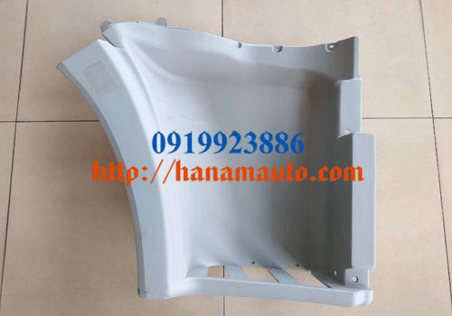 H1545011104A0-fotonauman-auman-c160-c1500-c34-c300-d300-d240-c2400-0919923886-phutungoto-thacotruonghai-hanamauto