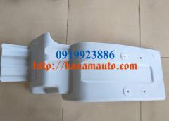 H1843021101A0-fotonauman-auman-c160-c1500-c34-c300-d300-d240-c2400-0919923886-phutungoto-thacotruonghai-hanamauto