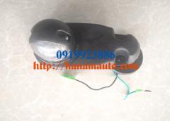 1B22037100008-fotonauman-auman-c160-c1500-c34-c300-d300-d240-c2400-0919923886-phutungoto-thacotruonghai-hanamauto