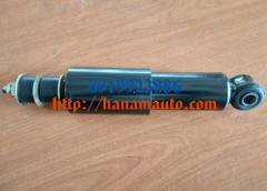 1B24950200131-fotonauman-auman-c160-c1500-c34-c300-d300-d240-c2400-0919923886-phutungoto-thacotruonghai-hanamauto