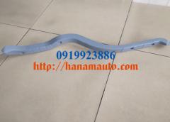 1B24951200008-auman-c160-c1500-c34-c300-d300-d240-c2400-0919923886-phutungoto-thacotruonghai-hanamauto
