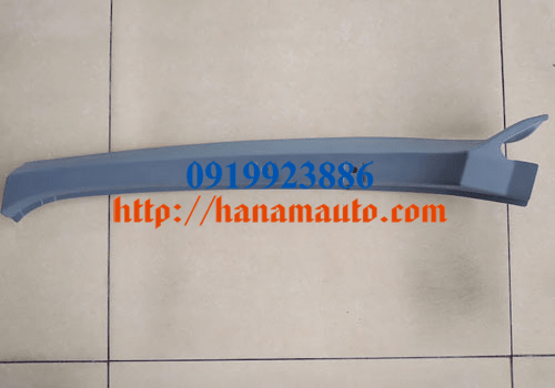 1B24954104101-auman-c160-c1500-c34-c300-d300-d240-c2400-0919923886-phutungoto-thacotruonghai-hanamauto