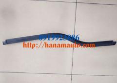 1B24961200038-1B24961200037-auman-c160-c1500-c34-c300-d300-d240-c2400-0919923886-phutungoto-thacotruonghai-hanamauto