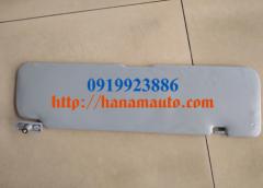 1B24982400004-fotonauman-auman-c160-c1500-c34-c300-d300-d240-c2400-0919923886-phutungoto-thacotruonghai-hanamauto