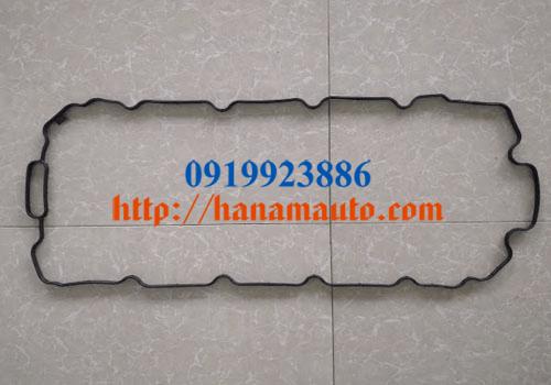 4995750-fotonauman-auman-c160-c1500-c34-c300-d300-d240-c2400-0919923886-phutungoto-thacotruonghai-hanamauto