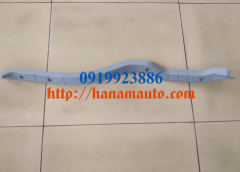 1B24951200007-auman-c160-c1500-c34-c300-d300-d240-c2400-0919923886-phutungoto-thacotruonghai-hanamauto