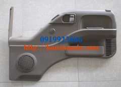 1B17861230125-FORLAND-FT015-FT050-FD035-4WD-FD060