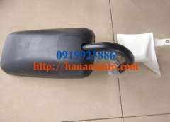 1B19082100001-FORLAND-FLD600-4WD-0919923886-thacotruonghai-hanamauto