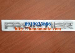 chuximafrontier-kia-k165-k190-k3000-k2700-k15-f125-f140-k200-k250-0919923886-thacotruonghai-hanamauto