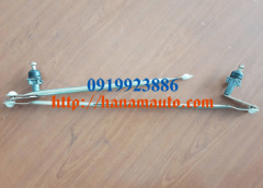 38110C3020-towner750-towner800-towner950-towner990-0919923886-thacotruonghai-hanamauto