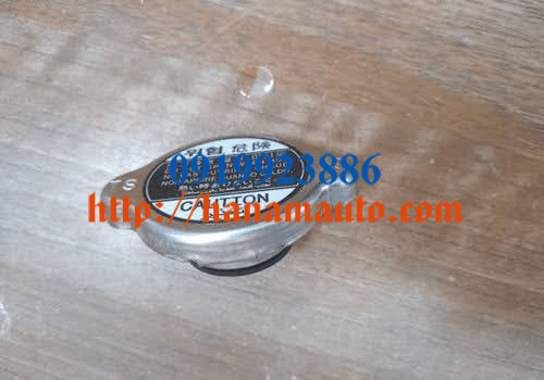 0K20215205A-0K6B051160-kia-k165-k190-k3000-k2700-k15-f125-f140-k200-k250-0919923886-thacotruonghai-hanamauto