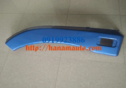 H1543021005A0-fotonauman-auman-c160-c1500-c34-c300-d300-d240-c2400-0919923886-phutungoto-thacotruonghai-hanamauto
