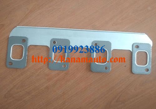 0K65A13461B-kia-k165-k190-k3000-k2700-k15-f125-f140-k200-k250-0919923886-thacotruonghai-hanamauto
